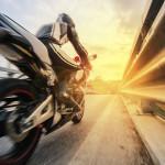 PROGETTISTA VEICOLO CAD CREO - SETTORE MOTORCYCLE