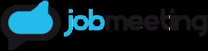 logo-jobmeeting