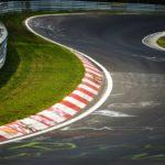 Formula 1 Automotive F1