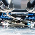 ENGINE SYSTEM DESIGNER - UNIGRAPHICS NX