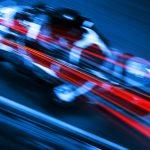 PROGETTISTA AUTOTELAIO CAD CATIA – MOTORSPORT