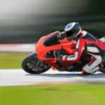 PROGETTISTA MOTORCYCLE - SETTORE MOTORSPORT