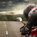 PROGETTISTA IMPIANTI CATIA V5 – SETTORE MOTORSPORT